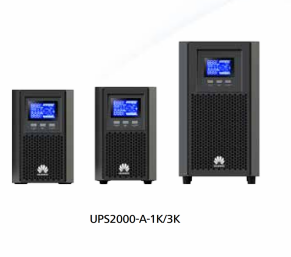 UPS2000-A系列 (1-3kVA )